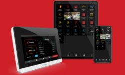 Read: ClareOne Expands Wireless Platform With Smart Device Integrations