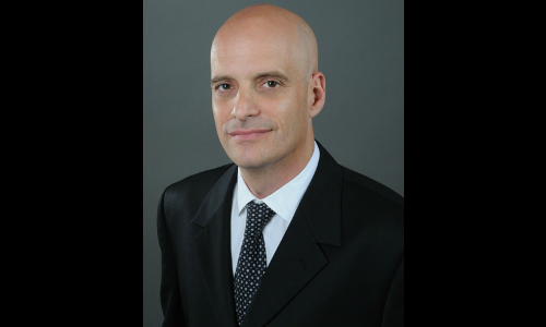 BriefCam Names Gil Briman as CEO to Lead Next Phase of Growth