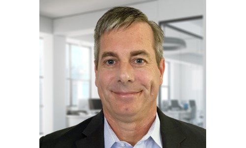 Qognify Names New Director of Channel Sales & National Accounts for the Americas