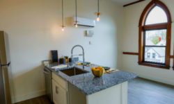 Read: Vector Security Outfits Luxury Apartments in Cleveland With Smart Home Gear