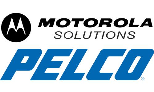 Motorola Solutions Acquires Pelco for $110M in Cash
