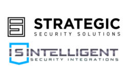 Strategic Security Solutions Acquires Partner Integrator