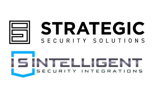 Strategic Security Solutions Acquires Partner Integrator