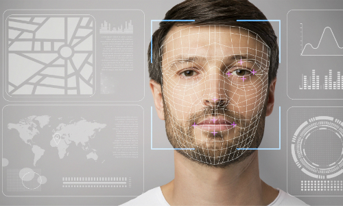 SIA Issues Policy Principles to Guide Use of Facial Recognition Technology
