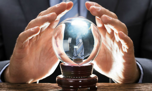 Analysts Peer Into Google-ADT Transaction Crystal Ball and See …