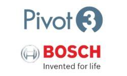 Pivot3 Hyperconverged Infrastructure Platform Certified for Bosch VMS