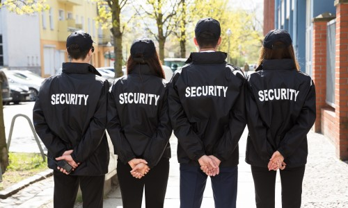 Dunbar Security Solutions Acquires Assets From Mid-Atlantic Firm
