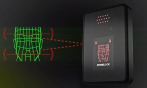 Read: StoneLock Releases 'Faceless' Biometric Access Control Solution