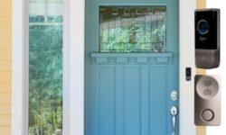 Read: Napco Unveils New Chime Option for iBridge Video Doorbell