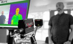 Read: Telguard Unveils Integrated Body Temperature Screening System