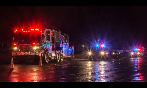 ADT, Google Integrate RapidDeploy Emergency Response Platform