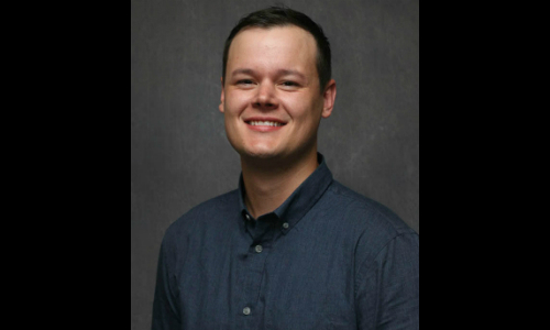 ABLOY USA Critical Infrastructure Promotes Shayne Spears