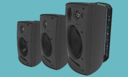 Read: Wholesale Distributor SES Adds Adept Audio to A/V Portfolio
