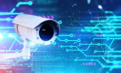 Read: Western Digital Survey Reveals Top Use Cases for Surveillance and Smart Video