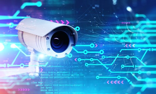 Western Digital Survey Reveals Top Use Cases for Surveillance and Smart Video