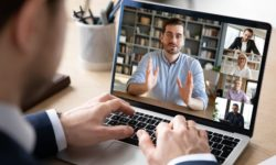 Essential Keys to Keeping Up With Your Customer Base Virtually