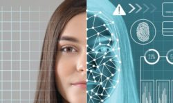 The Big Picture for Biometrics: Applications, Limitations & Regulations