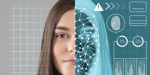 Read: The Big Picture for Biometrics: Applications, Limitations & Regulations