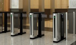 Read: Boon Edam to Introduce New Optical Turnstile at GSX+