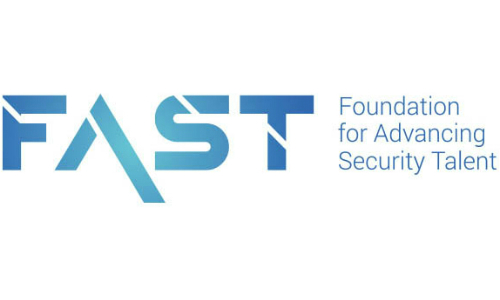 SIA, ESA Form New Foundation for Advancing Security Talent