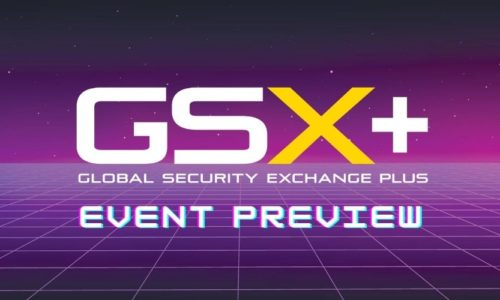 Event Preview: Here's What to Expect When GSX Goes Virtual
