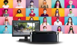 IDIS to Launch New Video, Back-to-Workplace Solutions at GSX+