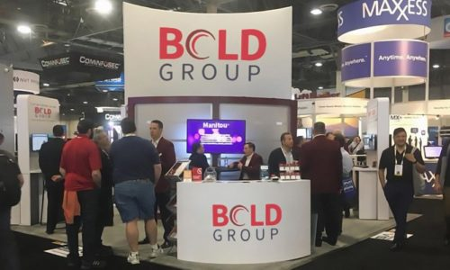Exec Interview: How Bold Group Plans to Amplify Its Value Proposition