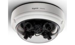 Read: Johnson Controls Launches New Tyco Illustra Flex Multisensor Camera