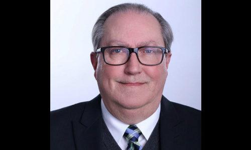 SIA Names Ric McCullough Chair of SIA Executive Council
