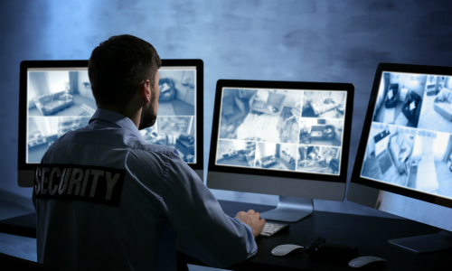 ONVIF Introduces Profile M Release Candidate for Smart Applications
