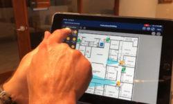 Read: ProdataKey and System Surveyor Partner to Streamline Access Control Deployments