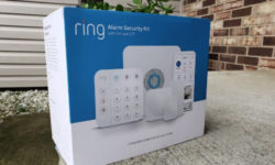 Read: Ring Alarm System Now Being Marketed to Verizon Customers