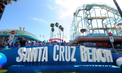 How a California Amusement Park Keeps Its Guests Safe With Genetec Security Center