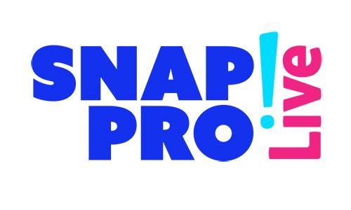 SnapAV Sets Dates for Snap Pro Live Virtual Summit