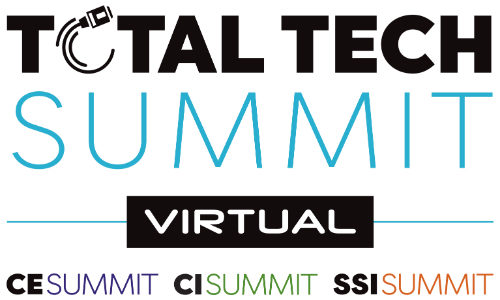 Total Tech Summit to Be Hosted as a Virtual Experience in December