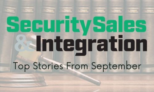 Read: Top 10 Security Stories From September 2020: Vivint Hit With Another Lawsuit, Temperature Screening