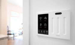 Read: ADI Strikes Distribution Agreement With Brilliant Smart Home