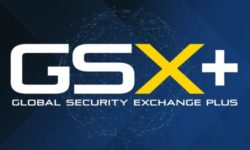 11 Exhibitor Product Presentations From GSX+