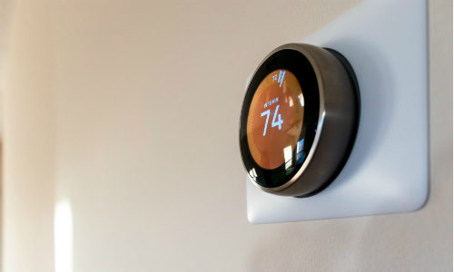 PureTech Alliance Teams Up With Google Nest in the Pro Channel