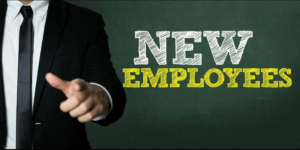 new employees (image)
