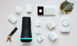 Read: SimpliSafe Launches DIY Security Solution for Businesses
