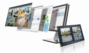 Read: victor/VideoEdge 5.6 Update Brings Mask Detection, Person Search & More