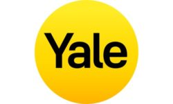Read: Yale Unveils Brand Refresh to Celebrate 180th Anniversary