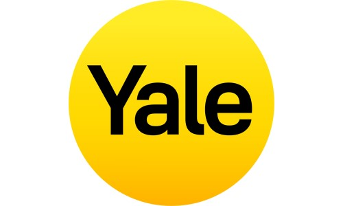 Yale Unveils Brand Refresh to Celebrate 180th Anniversary