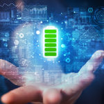 Powerful Solutions to Back-up Power Needs