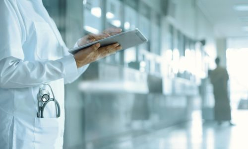 Don't Overlook Healthcare Audio Monitoring: Selling & Installation Best Practices
