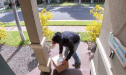 Residential Video Trends: How Security Pros Can Make Porch Pirates Walk the Plank