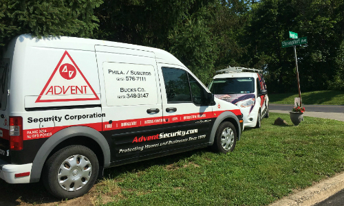 B Safe Security Acquires Pa.-Based Advent Security Corp.