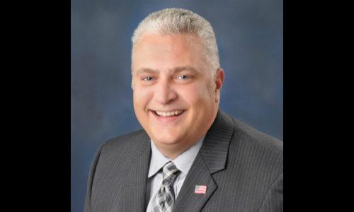 AlarmQuest Hires Industry Veteran Ben Scott to Serve as President