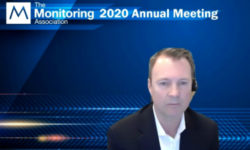 2020 TMA Meeting Marked By Keen Security Market Insights